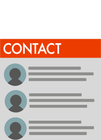 contact_list_3