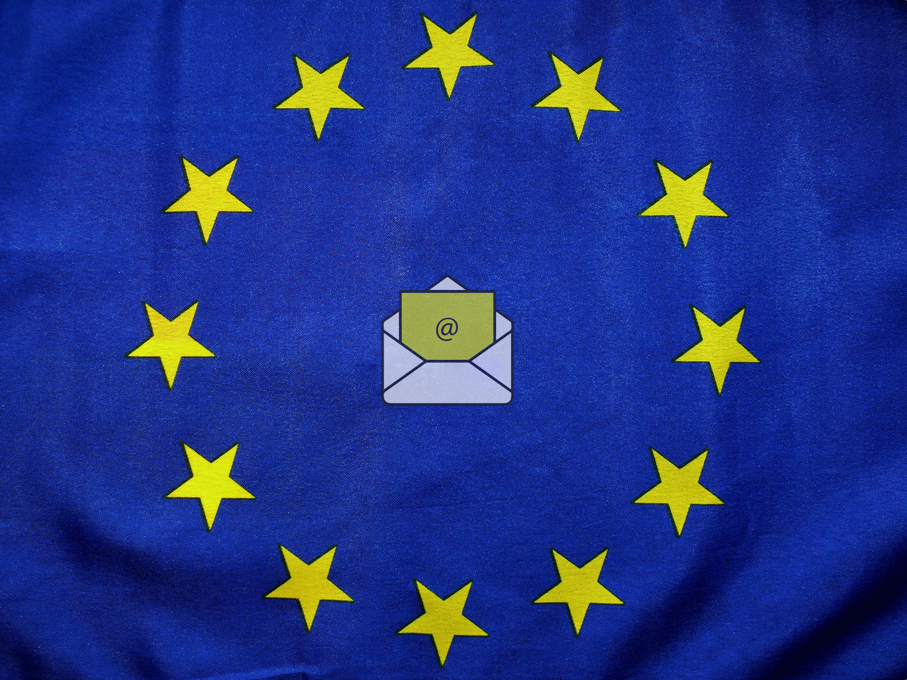 GDPR Email Compliance
